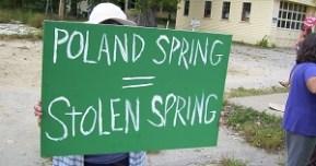 poland_spring