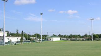 Image result for Seacrest Soccer Complex