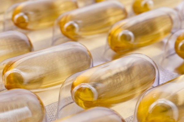 Increasing Demand for Brain-Boosting Supplements - South Florida Reporter
