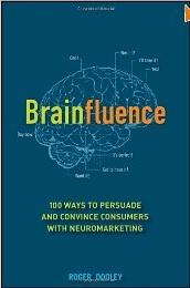 brainfluence
