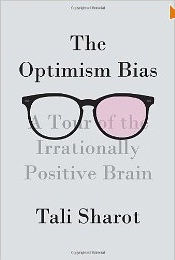 optimism bias