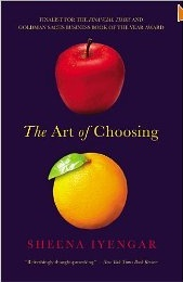 the-art-of-choosing