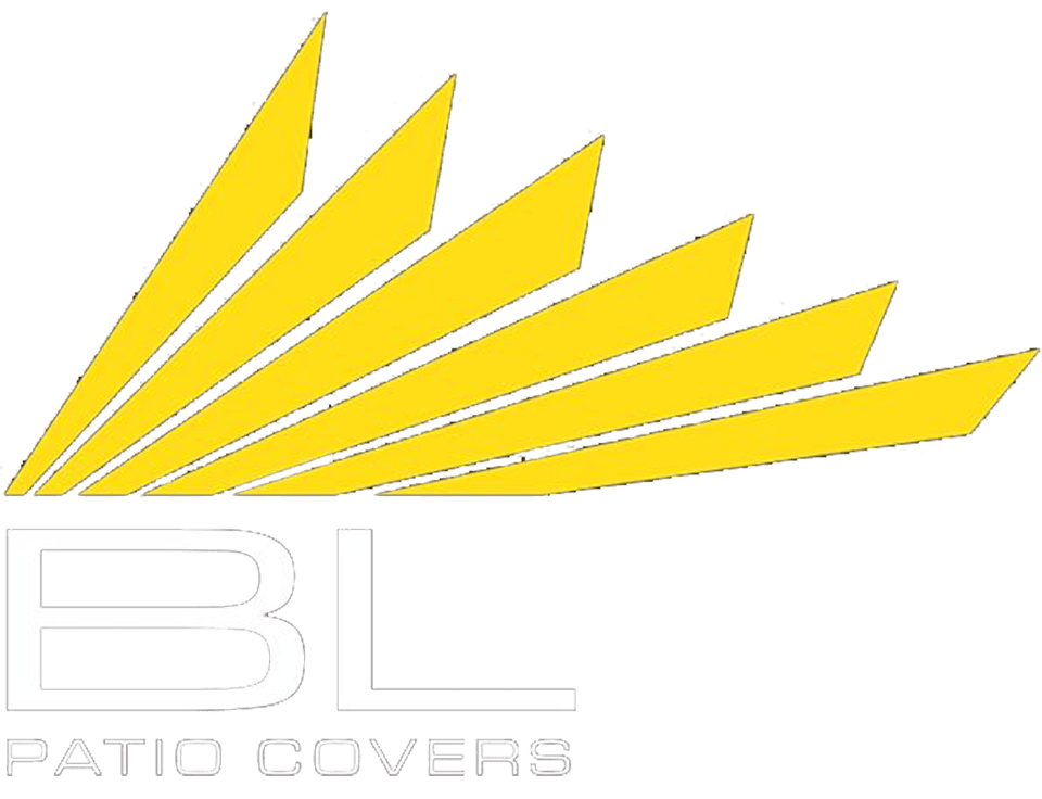 bl patio covers is a patio cover
