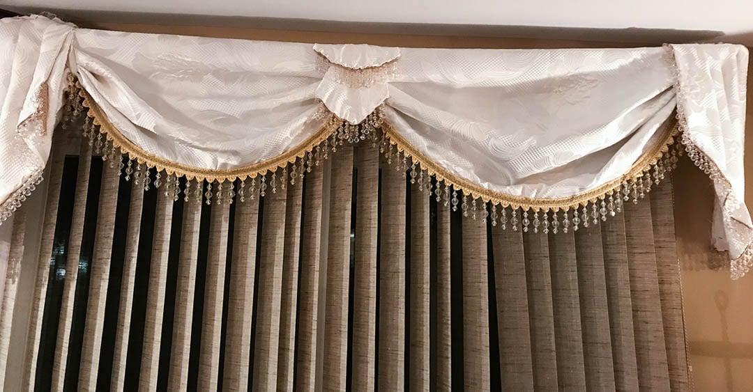 custom drapes company in edison nj 08820