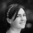 Lisa Sullivan-Cross, VP, Growth and Retention Marketing at Pandora