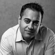 Parag Vaish, Director, Mobile Product Management at StubHub