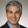 Joe Megibow, SVP/Chief Digital Officer at American Eagle Outfitters
