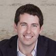 Michael Driscoll, cofounder and CEO, Metamarkets