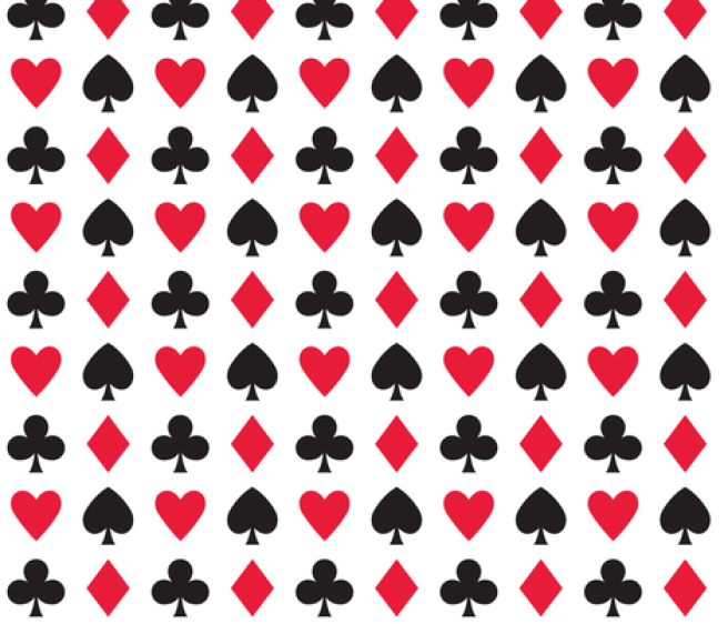 https://i2.wp.com/s3.amazonaws.com/spoonflower/public/design_thumbnails/0051/5506/rrrrJP_InWonderland_Hearts_clubs_diamonds_n_spades300dpi_shop_preview.png?resize=656%2C562&ssl=1