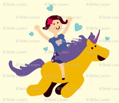Girl_and_unicorn_fly