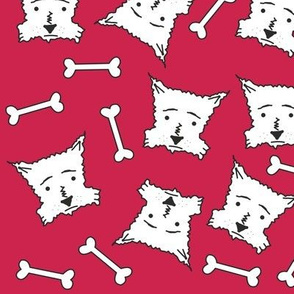 terrier_red