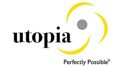 utopia-inc