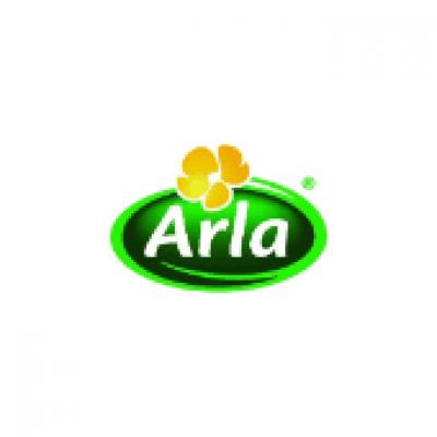 Arla Food Inc logo