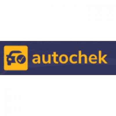 Autochek logo