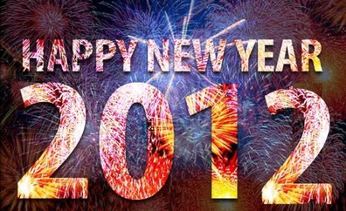 Happy_new_year_2012_images_large