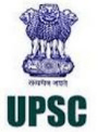 Assistant Professor History Jobs in Across India - UPSC