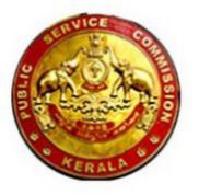 Lecturer Mathematics/Dance/Junior Consultant Jobs in Thiruvananthapuram - Kerala PSC