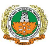 Teaching Assistant Bioenergy Jobs in Coimbatore - Tamil Nadu Agricultural University