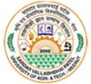 Honorarium Teacher Jobs in Meerut - Sardar Vallabhbhai Patel University of Agriculture and Technology