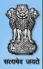 UGC - NET Jobs in Delhi - Ministry of Human Resource Development Department