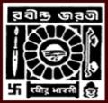 Assistant Professor Economics Jobs in Kolkata - Rabindra Bharati University