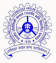 Teaching Assistant Jobs in Dhanbad - ISM Dhanbad