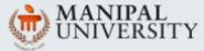Assistant Professor Analytics Jobs in Bangalore - Manipal University
