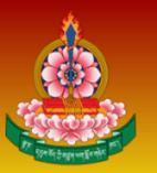 Assistant Professor/ Librarian Jobs in Varanasi - Central Institute of Higher Tibetan Studies