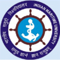 Faculty Mechanical Engineering Jobs in Chennai - Indian Maritime University