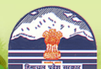 Guest Faculty Jobs in Shimla - Govt. PG. College Education Society Solan