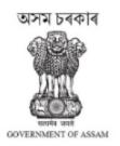 Asstt. Teacher Science Jobs in Jorhat - Samagra Siksha Abhijan Govt. of Assam