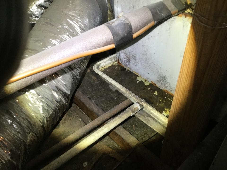 Air Conditioning Repair in Alvin, TX - HVAC Repair