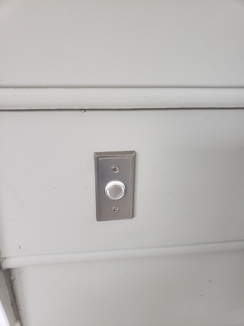 Raleigh, NC - Diagnose faulty outdoor outlets and lights and doorbell