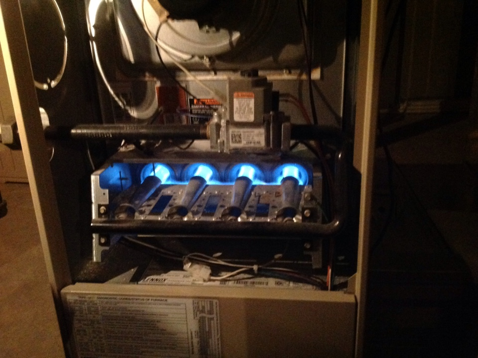 Image Result For Air Conditioner Service Greeley Co