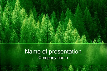 Jungle themes for google slides 4k pictures 4k pictures full hq world biomes research by ms bebout tropical rainforest biome tropical rainforest biome presentation template free green powerpoint template or google slides toneelgroepblik Gallery