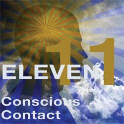 Eleven-Graphic