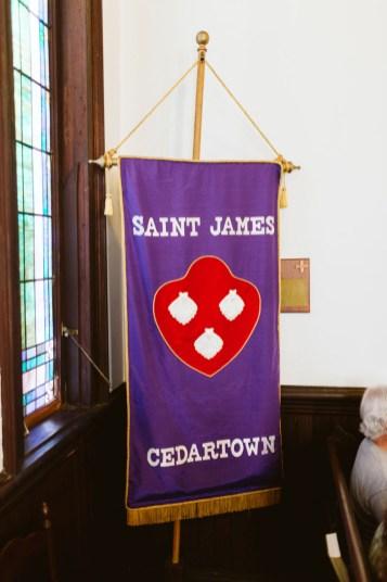 GG.Cedartown-55