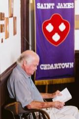 GG.Cedartown-28