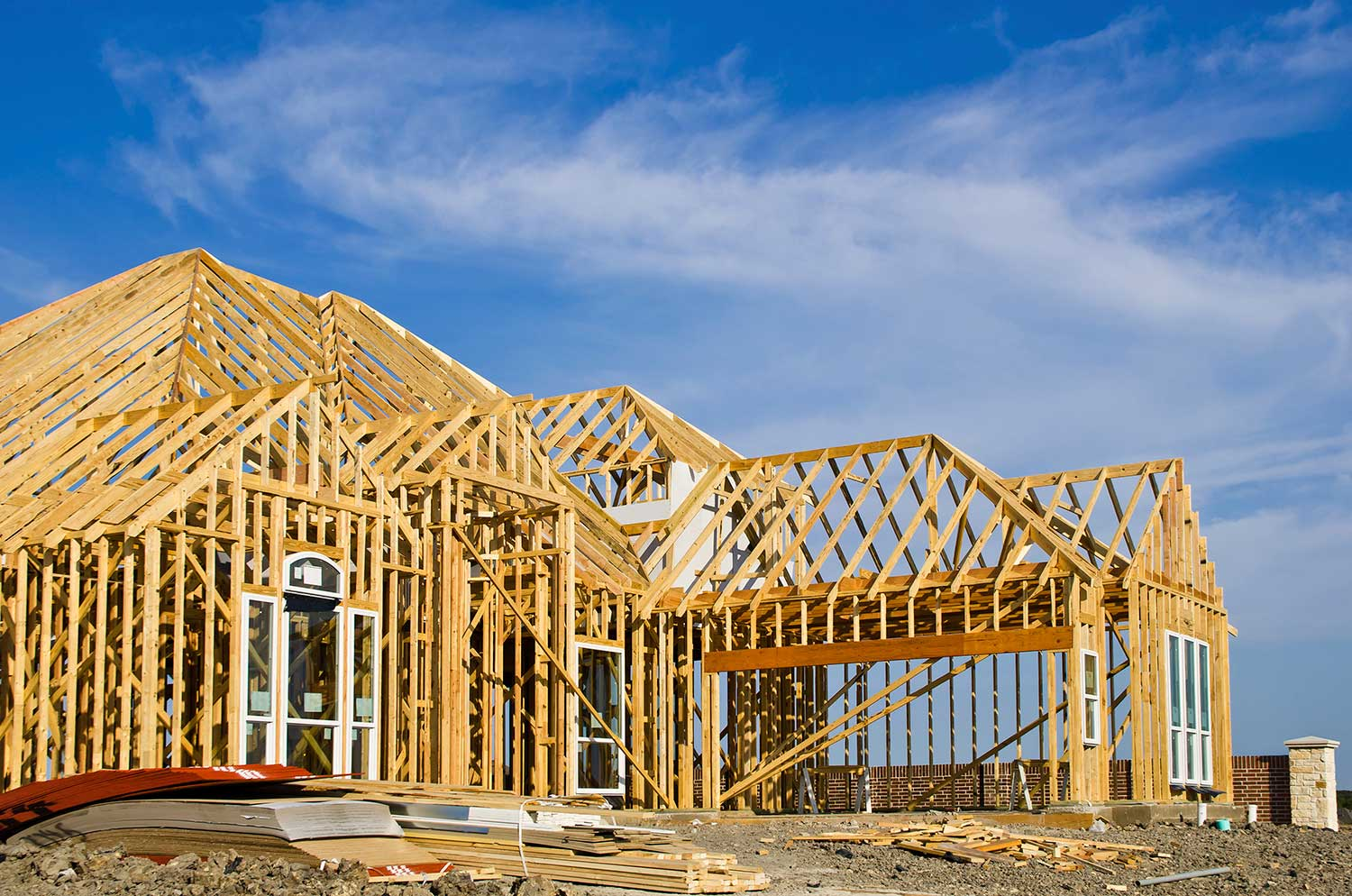 New Construction In Augusta Ga Search All Available New