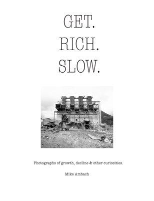 Get Rich Slow 2017