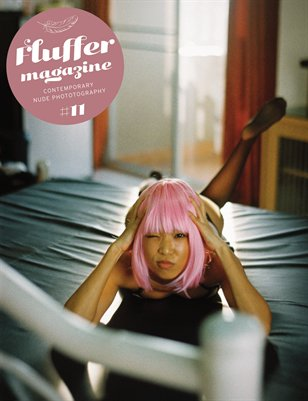 Fluffer Magazine issue 11