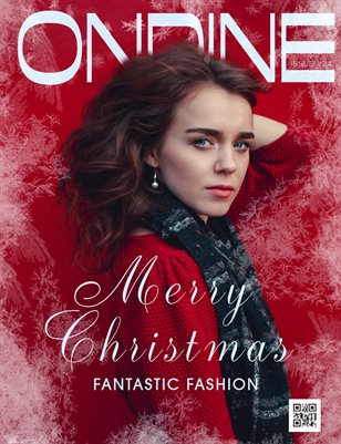 ONDINE Winter 2017