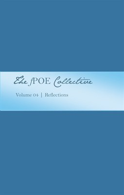 The fPOE Collective ::: Volume 04