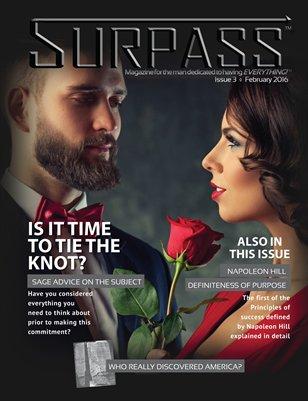 Surpass Magazine-1602