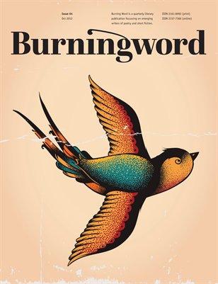 Issue 64, October 2012