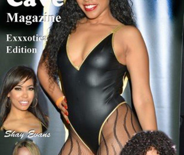 Mancave Magazine 2