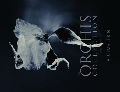 The Orchis Collection, Second Edition