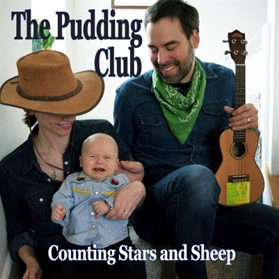 Pudding Club