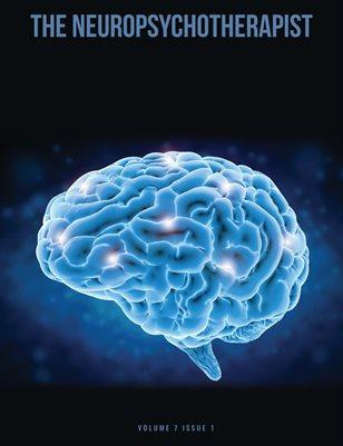 The Neuropsychotherapist Volume 7 Issue 1