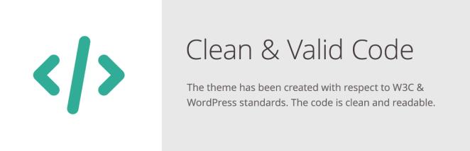 Grimag - AD & AdSense Optimized Magazine WordPress Theme - 11